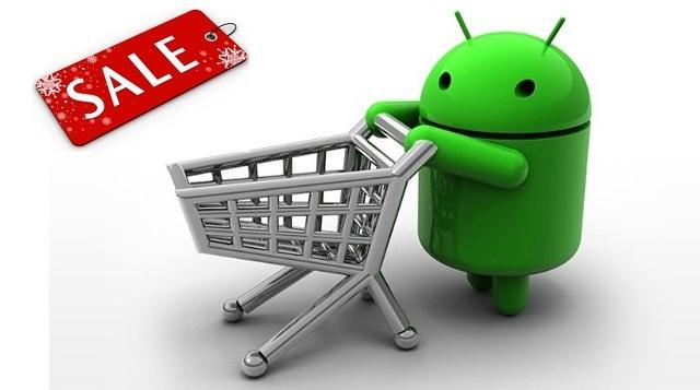 Rimborso app Android come richiederlo sul Play Store