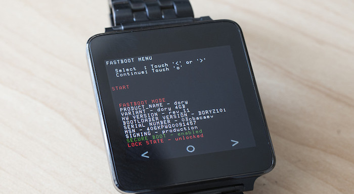 lg-g-watch-bootloader