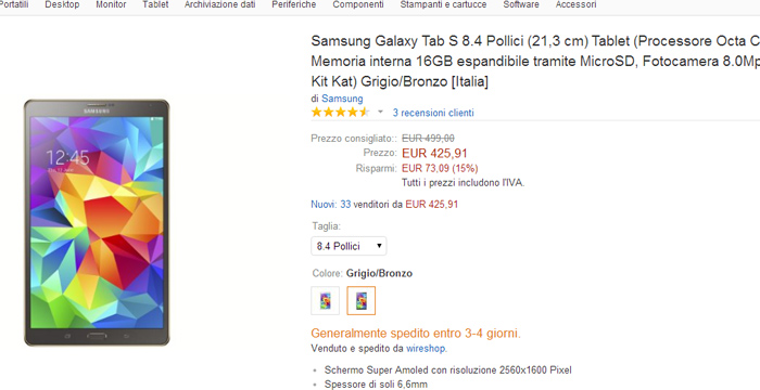 samsunggalaxytabs8.4amazon