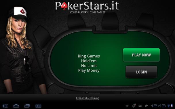 poker lernen app iphone Wetzlar