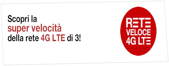tre-italia-4G