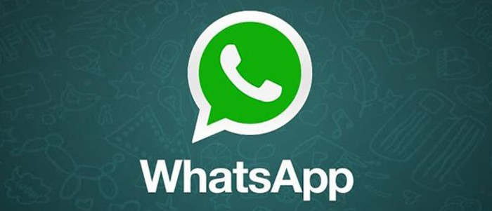 top casino whatsapp