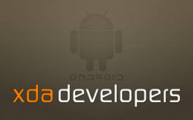 xda-developer