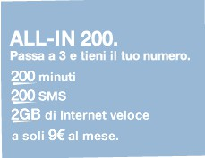 All-IN-200-Tre-Tariffa-Agosto-2014-200-minuti,-200-SMS,-2-GB-di-internet-2
