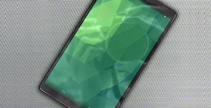 Google Nexus Foo: emergono dettagli su di un possibile ...