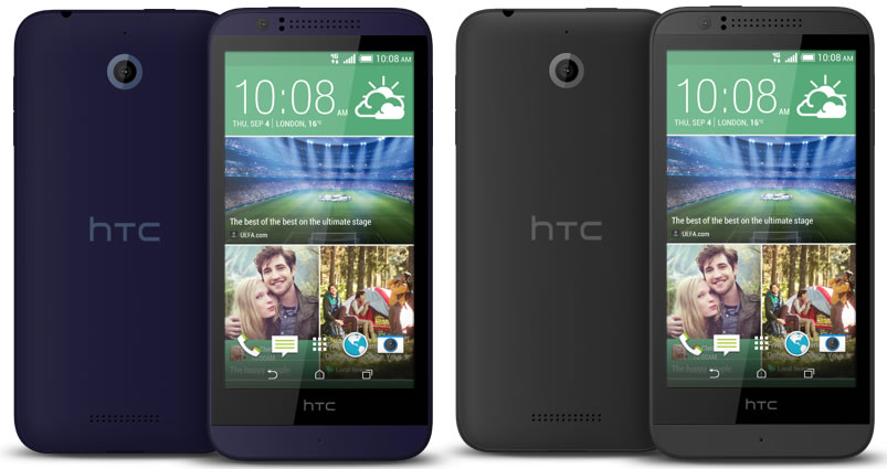 HTC-Desire-510-vs-LG-Nexus-5-specifiche-tecniche-e-prezzi-a-confronto-2