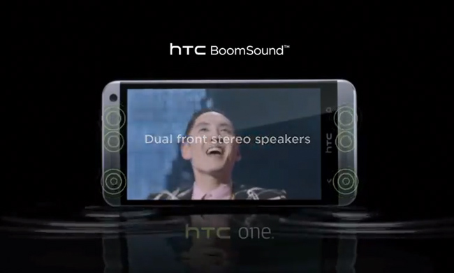 HTC-One_BoomSound