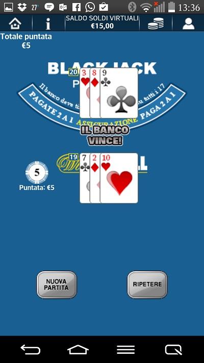 lucky hill casino login