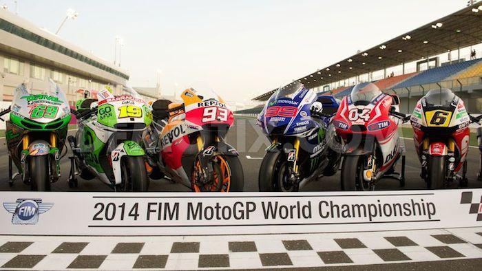 MotoGP-2014