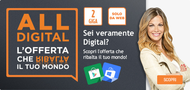 Promozione-Wind-All-Digital-agosto 2014-200 minuti,-100-SMS-e-2-GB-di-Internet-2