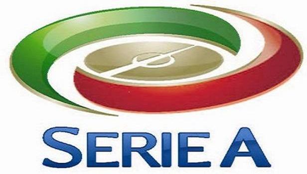 Serie-A-calcio