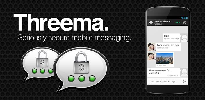 Threema-messaggi-criptati