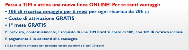 Tim-Special-Start-Offerta-Agosto-2014-600-minuti,-600-SMS,-1-GB-di-internet-3