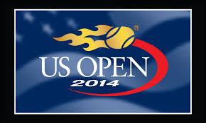 US-Open-2014