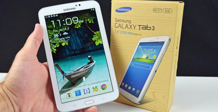 amazon offerta tablet samsung