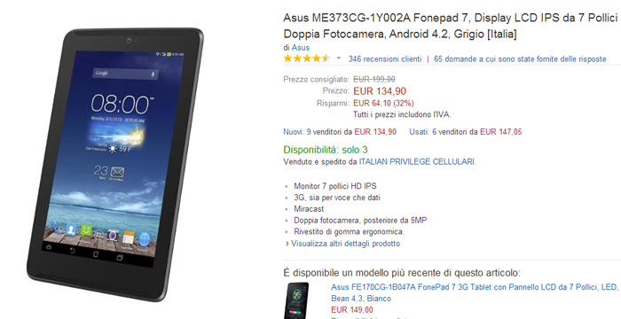 asusfonepad7-amazon2