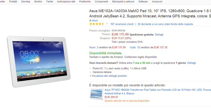 asusmemopad10amazon1