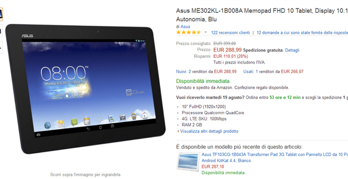asusmemopadfhd10amazon1