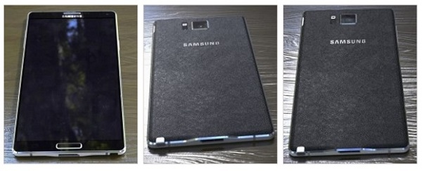 galaxy-note-4-leak