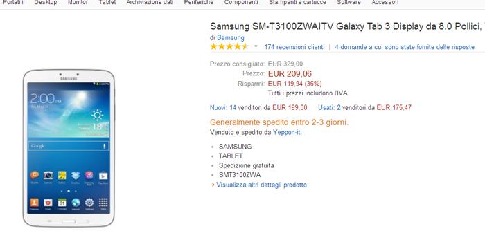 galaxytab8amazon1