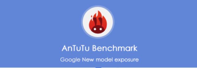 google-shamu-nexus6-antutu-2