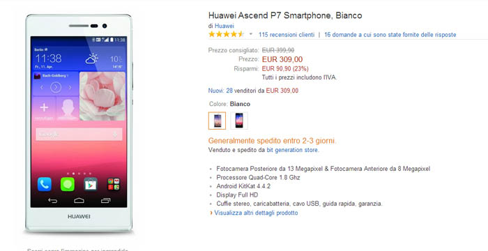 huaweiascendp7-amazon3