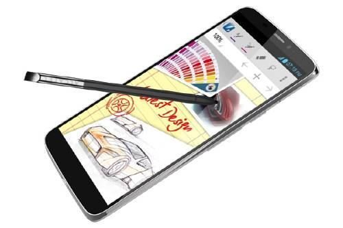 Alcatel-One-Touch-Hero-2-vs-Lenovo-Vibe-X2-specifiche-tecniche-e-differenze-a-confronto-3