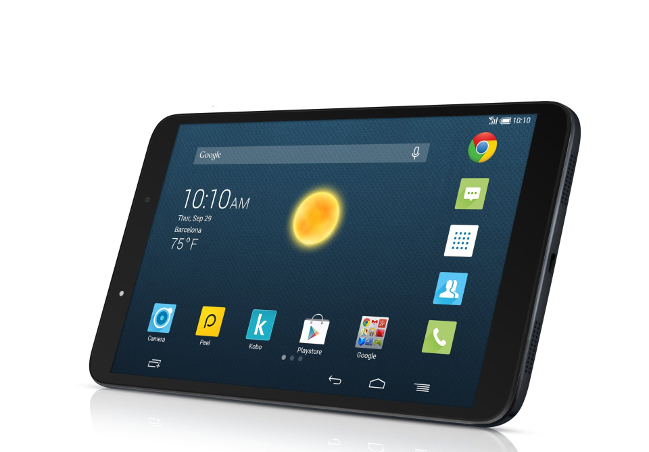 Alcatel-One-Touch-Hero-8-vs-Asus-Memo-Pad-8-specifiche-tecniche-e-differenze-a-confronto-1
