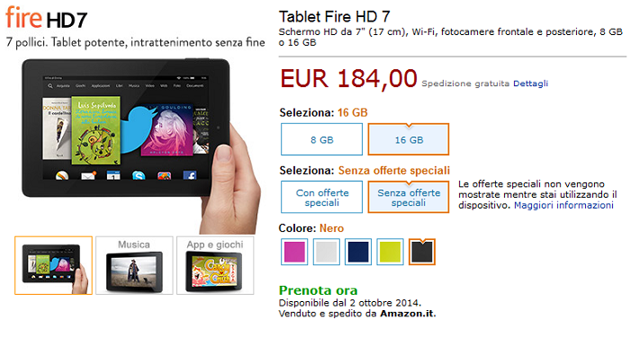 Amazon-Fire-HD-7-vs-Samsung-Galaxy-Tab-4-7.0-specifiche-tecniche-e-prezzi-a-confronto-5