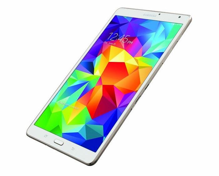 Amazon-Fire-HDX-8.9-vs-Samsung-Galaxy-Tab-S-8.4-specifiche-tecniche-e-differenze-a-confronto-1