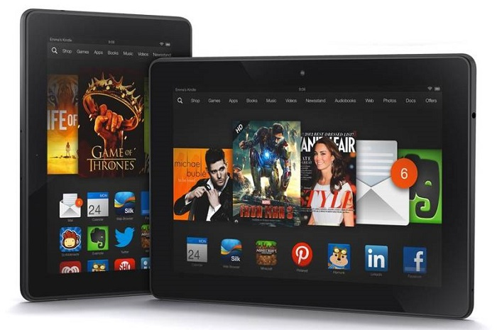 Amazon-Fire-HDX-8.9-vs-Samsung-Galaxy-Tab-S-8.4-specifiche-tecniche-e-differenze-a-confronto-3
