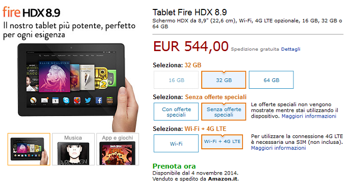 Amazon-Fire-HDX-8.9-vs-Samsung-Galaxy-Tab-S-8.4-specifiche-tecniche-e-differenze-a-confronto-4