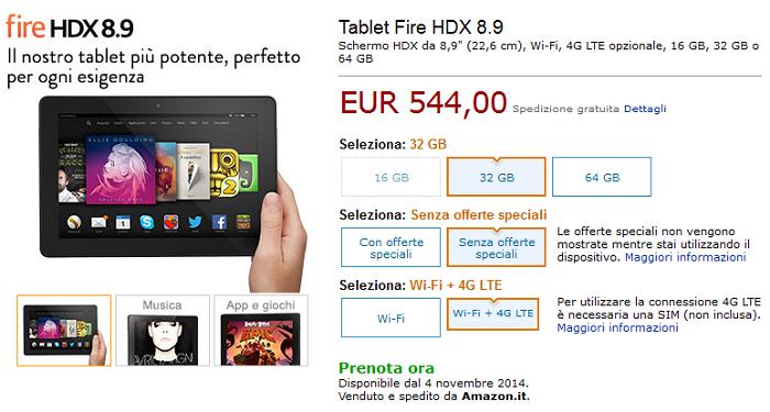 Amazon-Fire-HDX-8.9-vs-Samsung-Galaxy-Tab-S-8.4-specifiche-tecniche-e-differenze-a-confronto-4