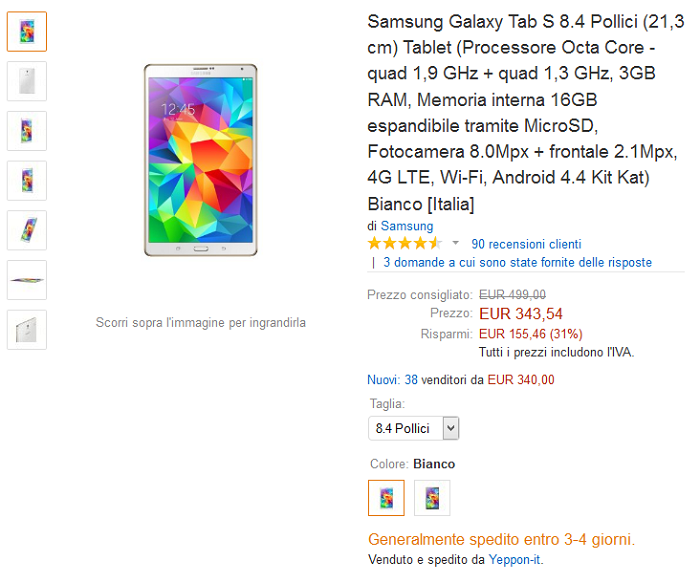 Amazon-Fire-HDX-8.9-vs-Samsung-Galaxy-Tab-S-8.4-specifiche-tecniche-e-differenze-a-confronto-5