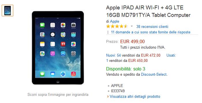 Apple-iPad-Air-vs-Samsung-Galaxy-Tab-S-10.5-specifiche-tecniche-e-prezzi-a-confronto-5