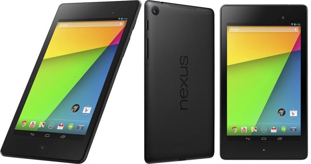 Apple-iPad-Mini-Retina-vs-Asus-Nexus-7-(2013)-specifiche-tecniche-e-prezzi-a-confronto-1