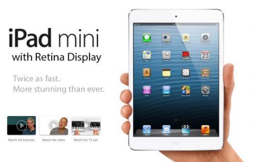 Apple-iPad-Mini-Retina-vs-Asus-Nexus-7-(2013)-specifiche-tecniche-e-prezzi-a-confronto-3
