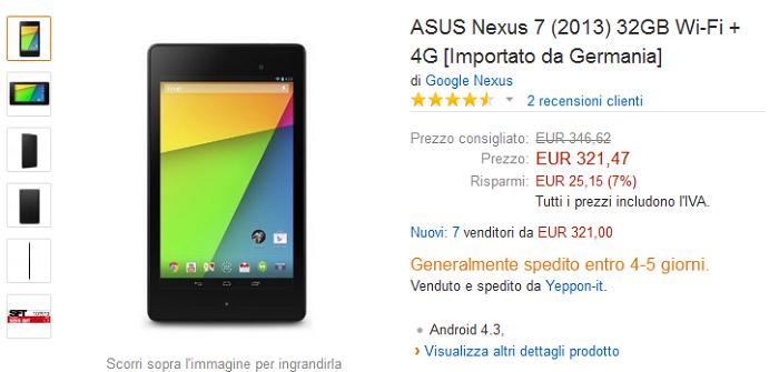 Apple-iPad-Mini-Retina-vs-Asus-Nexus-7-(2013)-specifiche-tecniche-e-prezzi-a-confronto-5