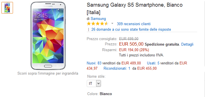 Apple-iPhone-5S-vs-Samsung-Galaxy-S5-specifiche-tecniche-e-prezzi-a-confronto-4