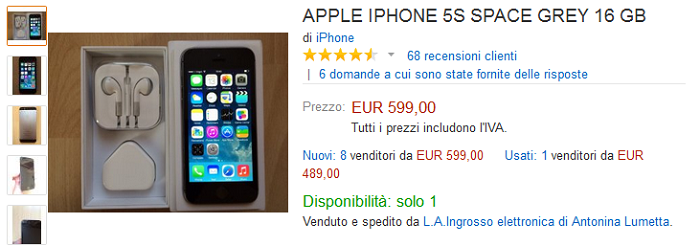 Apple-iPhone-5S-vs-Samsung-Galaxy-S5-specifiche-tecniche-e-prezzi-a-confronto-5
