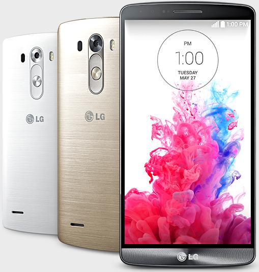 Apple-iPhone-6-Plus-vs-LG-G3-specifiche-tecniche-e-prezzi-a-confronto-3