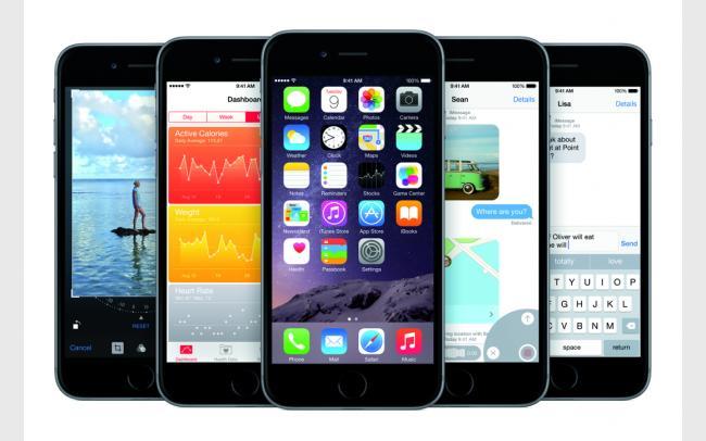 Apple-iPhone-6-vs-Samsung-Galaxy-Alpha-specifiche-tecniche-e-differenze-a-confronto-1
