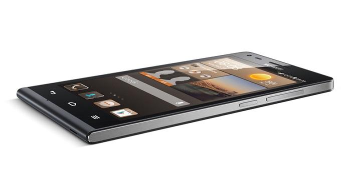 Ascend-G6-vs-Ascend-G7-specifiche-tecniche-e-differenze-a-confronto-dei-due-Huawei-3