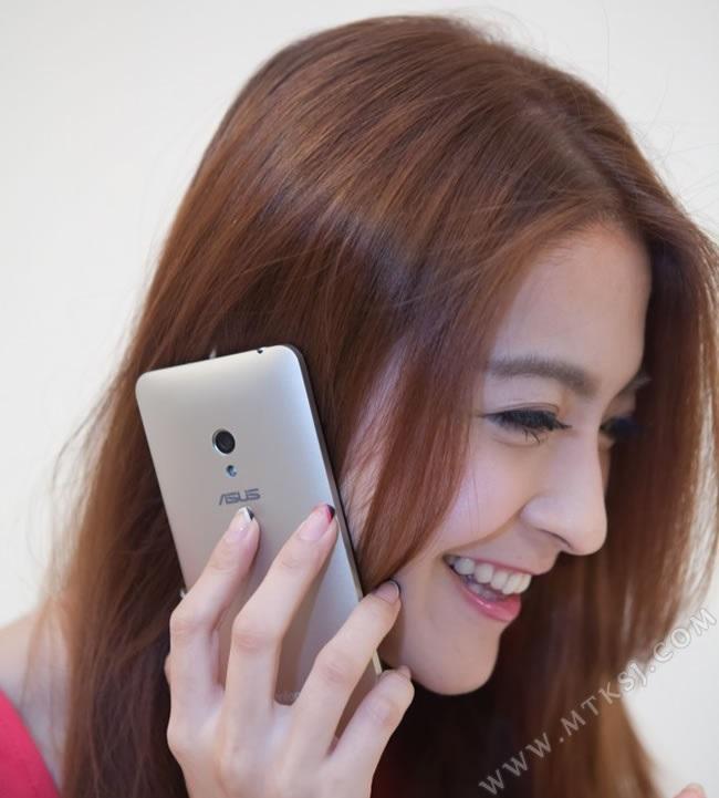 Asus-ZenFone-T45-la-società-rivela-un-nuovo-smartphone-1