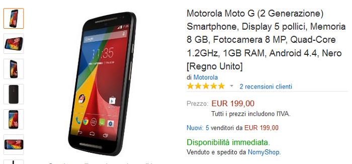 Motorola-Moto-G-2014-vs-LG-G3-S-specifiche-tecniche-e-differenze-a-confronto-5