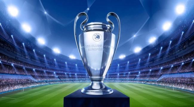 Champions-League-2014-15