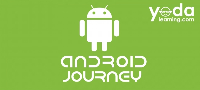 storia android infografica