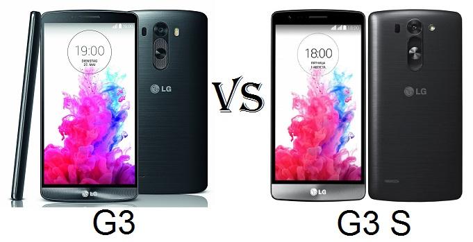 G3-S-vs-G3-specifiche-tecniche-e-differenze-a-confronto-tra-i-due-LG-3