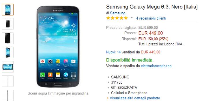 Galaxy-Mega-2-vs-Galaxy-Mega-6.3-specifiche-tecniche-e-differenze-a-confronto-tra-i-due-Samsung-3