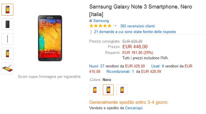 Galaxy-Note-3-vs-Galaxy- Note-3-Neo-specifiche-tecniche-e-differenze-a-confronto-tra-i-due-Samsung-4